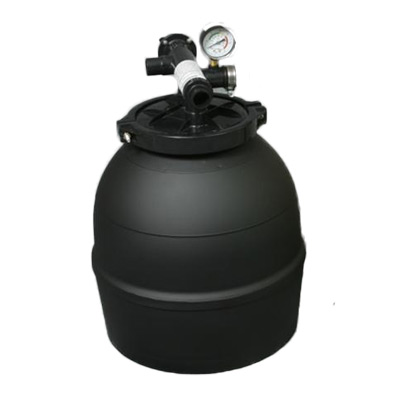 liberty filter 14 inch