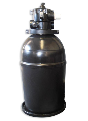liberty filter 15 inch