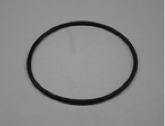 Lid o-ring for our HLX strainer basket.
