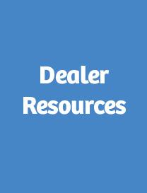 dealer resources